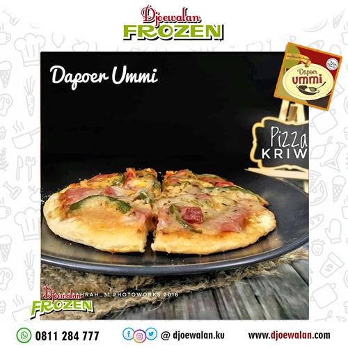 dapoer-ummi-djoewalan-frozen-food-mart-pizza-kriwil