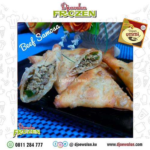 dapoer-ummi-djoewalan-frozen-food-mart-samosa