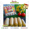 dapoer-ummi-djoewalan-frozen-food-mart-sosis-mini