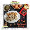 dapoer-ummi-djoewalan-frozen-food-mart-tahu-pempek