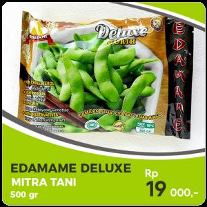 aneka-lauk-EDAMAME-DELUXE-2-mitra-tani-djoewalan-frozen-food-mart-semarang-support-by-duaide-digital-marketing-top-brand