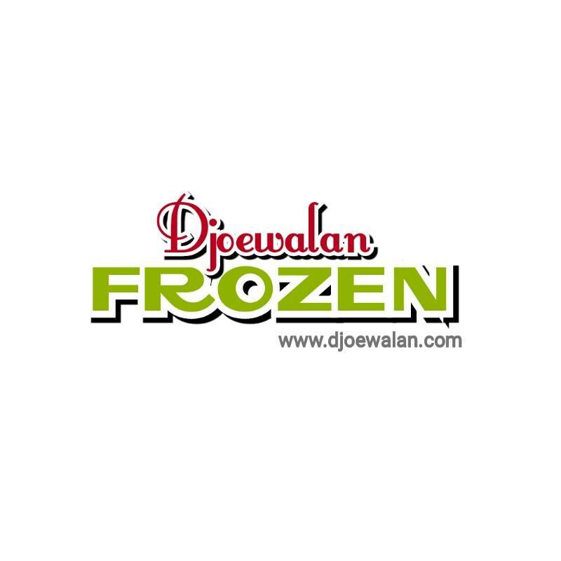 djoewalan logo frozen food mart di semarang