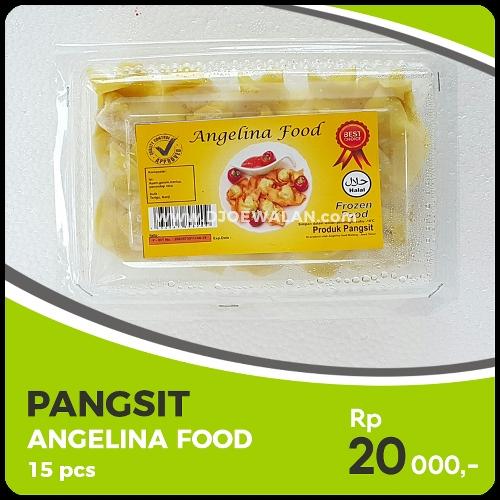 angelina-food-PANGSIT-15pcs-20RB-djoewalan-frozen-food-mart-semarang_500x500