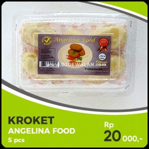 angelina-food-kroket-5pcs-20rb-djoewalan-frozen-food-mart-semarang_500x500