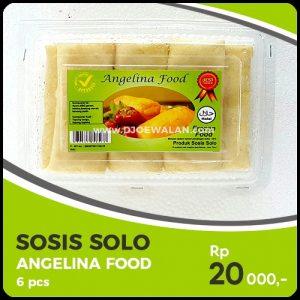 angelina-food-sosis-solo-6pcs-20rb-djoewalan-frozen-food-mart-semarang_500x500