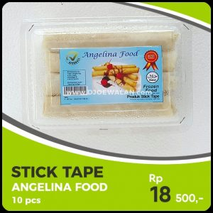 angelina-food-stik-tape-10pcs-18500-djoewalan-frozen-food-mart-semarang_500x500