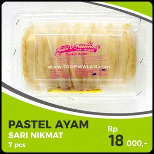 SARI-NIKMAT-PASTEL-ayam-7pcs-17rb-djoewalan-frozen-food-mart-semarang-support-by-duaide-digital-marketing-top-brand_500x500