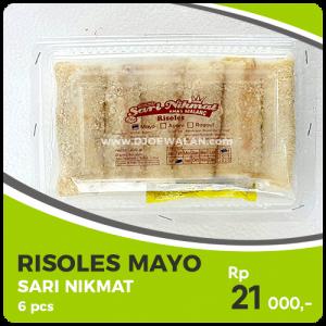 SARI-NIKMAT-RISOLES-MAYO10pcs-21rb-djoewalan-frozen-food-mart-semarang-support-by-duaide-digital-marketing-top-brand_500x500