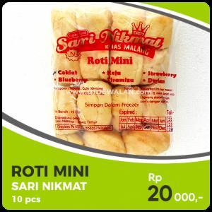 SARI-NIKMAT-ROTIMINI-10pcs-20rb-djoewalan-frozen-food-mart-semarang-support-by-duaide-digital-marketing-top-brand_500x500