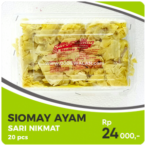 SARI-NIKMAT-siomay-AYAM-20pcs-23rb-djoewalan-frozen-food-mart-semarang-support-by-duaide-digital-marketing-top-brand_500x500