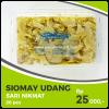 SARI-NIKMAT-siomay-udang-20pcs-24rb-djoewalan-frozen-food-mart-semarang-support-by-duaide-digital-marketing-top-brand_500x500