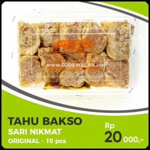 SARI-NIKMAT-tahu-bakso-ORIGINAL-10pcs-19rb-djoewalan-frozen-food-mart-semarang-support-by-duaide-digital-marketing-top-brand_500x500
