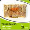 SARI-NIKMAT-tahu-bakso-pedas-10pcs-20rb-djoewalan-frozen-food-mart-semarang-support-by-duaide-digital-marketing-top-brand_500x500