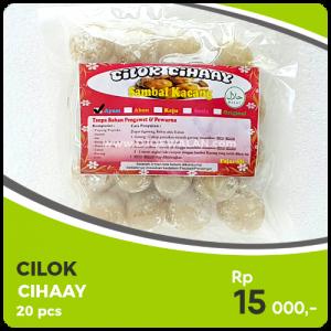 aneka-cemilan-CILOK-CIHAAY-djoewalan-frozen-food-mart-semarang-support-by-duaide-digital-marketing-top-brand_500x500