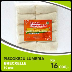 aneka-cemilan-PISANG-COKLAT-KEJU-LUMERIA-BRECXELLE-djoewalan-frozen-food-mart-semarang-support-by-duaide-digital-marketing-top-brand_500x500