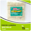 aneka-cemilan-PISANG-COKLAT-LUMERIA-BRECXELLE-djoewalan-frozen-food-mart-semarang-support-by-duaide-digital-marketing-top-brand_500x500