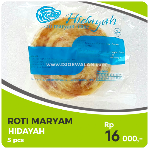 aneka-cemilan-ROTI-MARYAM-HIDAYAH-djoewalan-frozen-food-mart-semarang-support-by-duaide-digital-marketing-top-brand_500x500