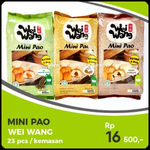 aneka-cemilan-mini-pao-wei-wang-semua-rasa-djoewalan-frozen-food-mart-semarang-support-by-duaide-digital-marketing-top-brand_500x500