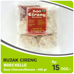 aneka-cemilan-rujak-cireng-500gr-15rb-oncom-chircom-djoewalan-frozen-food-mart-semarang-support-by-duaide-digital-marketing-top-brand_500x500