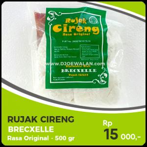 aneka-cemilan-rujak-cireng-500gr-15rb-original-djoewalan-frozen-food-mart-semarang-support-by-duaide-digital-marketing-top-brand_500x500
