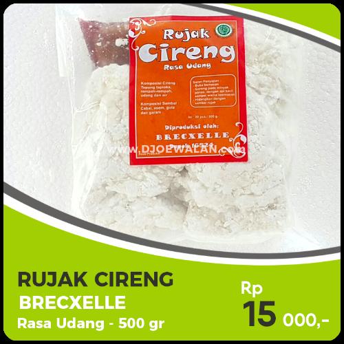 aneka-cemilan-rujak-cireng-500gr-15rb-udang-djoewalan-frozen-food-mart-semarang-support-by-duaide-digital-marketing-top-brand_500x500