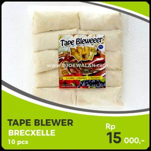 aneka-cemilan-tape-blewer-brecxelle--djoewalan-frozen-food-mart-semarang-support-by-duaide-digital-marketing-top-brand_500x500