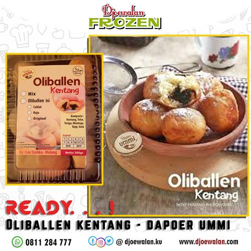 djoewalan-frozen-mart-2019-Ready-DAPOER-UMMI-oliballen-kentang