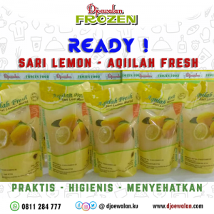 djoewalan-frozen-mart-2019-Ready-sari-lemon-aqiilah-fresh